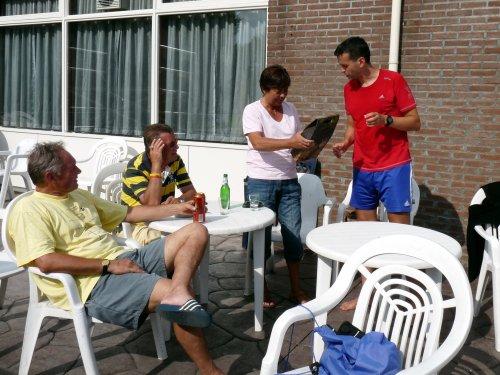 Enschede 2009: P1020187.JPG