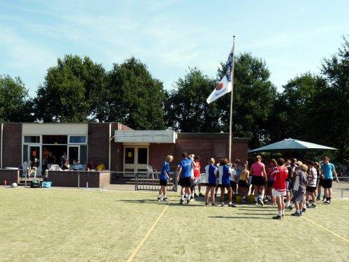 Enschede 2009: P1020402.JPG