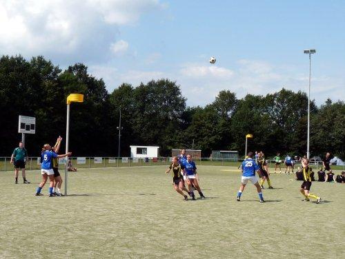 Enschede 2009: P1020668.JPG