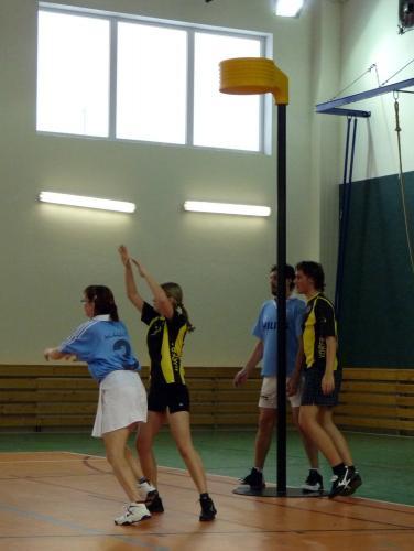 16.1.2010 - 1. liga - Tábor: P1040431.JPG