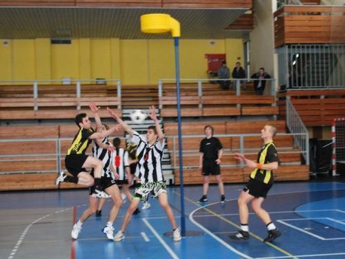 31.1.2010 - Extraliga - Havířov vs. Prostějov: P1040509-01.jpg