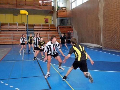 31.1.2010 - Extraliga - Havířov vs. Prostějov: P1040509-07.jpg