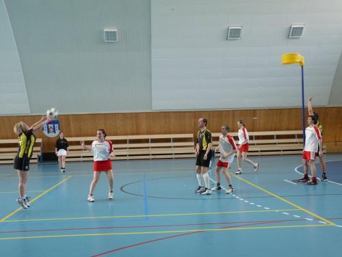 6.3.2010 - 1. liga - Bělá pod Bezdězem: P1040660.JPG