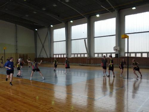 21.3.2010 - Dorostenci - turnaj Brno: P1040849.JPG