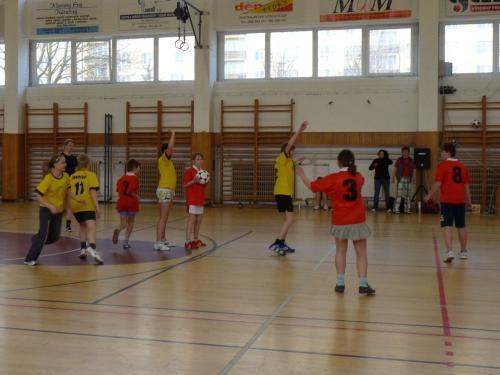 10.-11.4.2010 - Mladší žáci, béčko, dorost - PV: P1040965.JPG