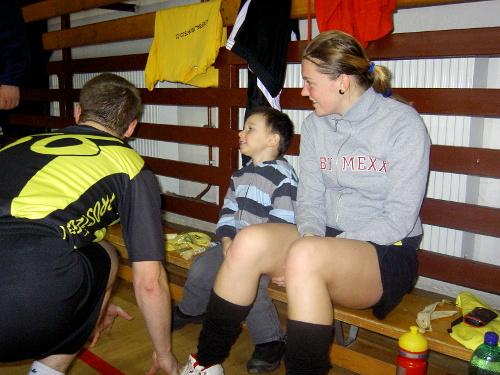 7.2.2009 - turnaj Moravská Třebová: PICT5434.JPG