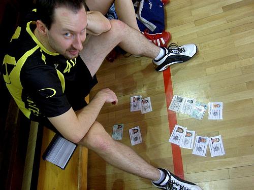 7.2.2009 - turnaj Moravská Třebová: PICT5442.JPG