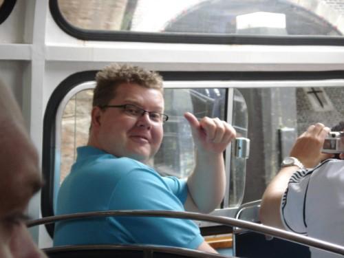 enschede-2008-08-11--14.17.58-Dava.jpg