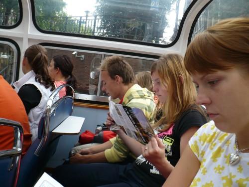 enschede-2008-08-11--14.28.33-Anicka.jpg