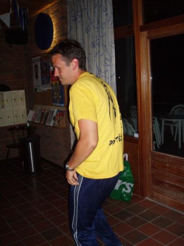 enschede-2008-08-17--00.24.34-Sekva.jpg