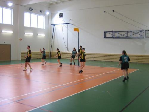 24.2.2007 - Tábor vs. Prostějov: img_5775.jpg