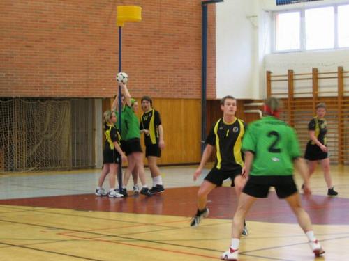 7.3.2009 - turnaj Prostějov kfb_078.jpg